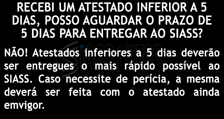 E_atestado_inferior_cinco_dias.png